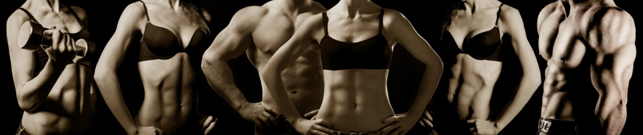 Fitness-online.info